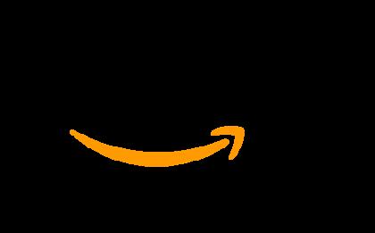 Agencia consultora especializada en Amazon  - Dobuss