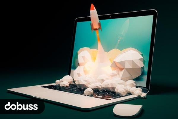 Cuanto debes invertir en Marketing Digital