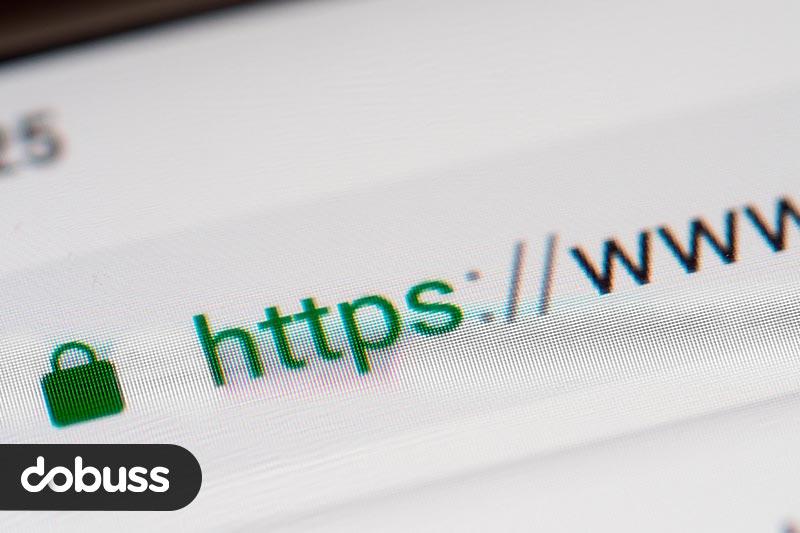 Qué es un acortador URL