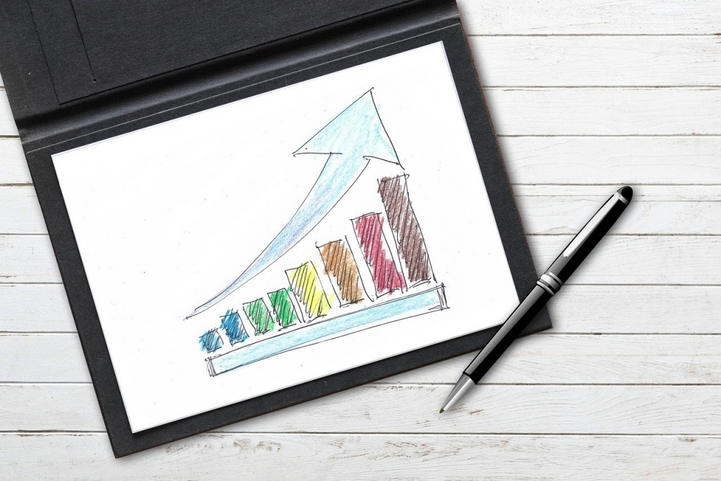 4 consejos para mejorar tu alcance en 2020 | Dobuss