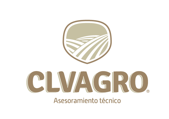 CLVAGRO