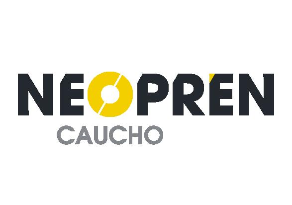 Neopren Caucho
