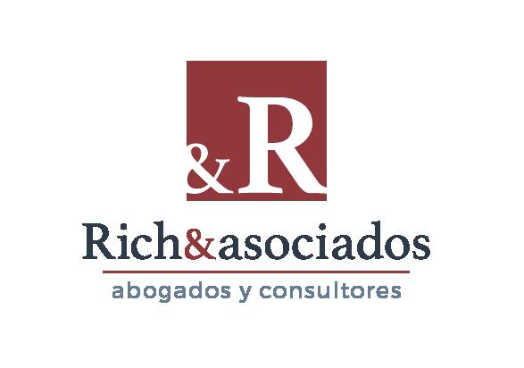 Rich Asociados