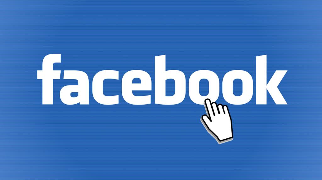 Cuatro factores clave del nuevo feed de Facebook | Dobuss