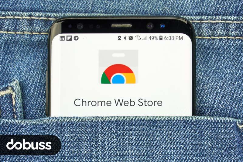 Las mejores extensiones en Google Chrome | Dobuss