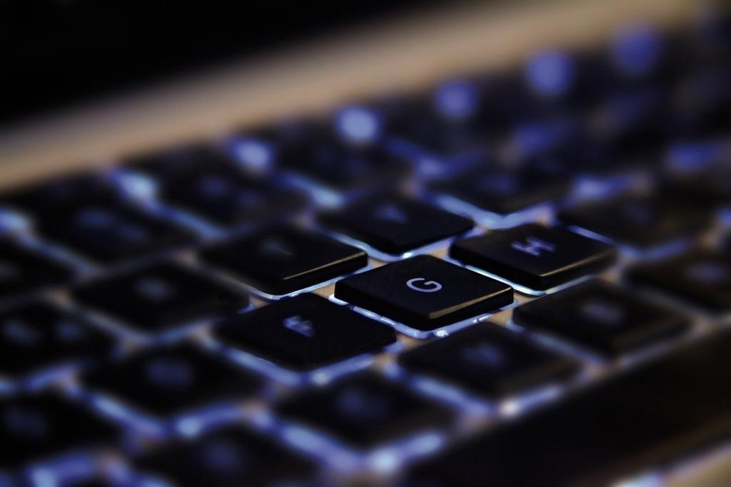 Extensiones de Chrome para desarrolladores | Dobuss
