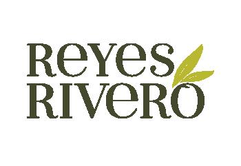 Reyes Rivero