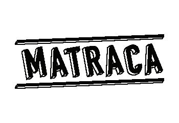 Matraca