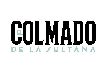 El Colmado de la Sultana