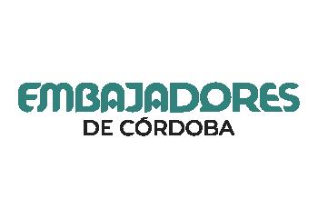Embajadores de Córdoba