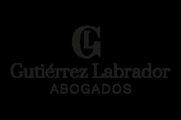 Gutiérrez Labrador