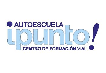 Autoescuela Ipunto