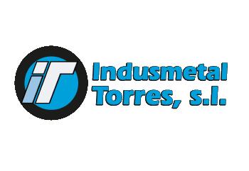 Indusmetal Torres