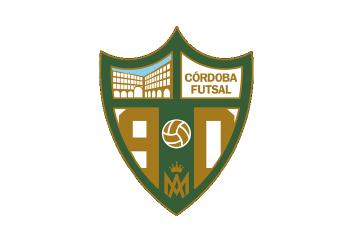 Córdoba Futsal