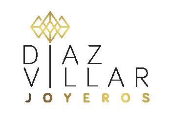 Díaz y Villar