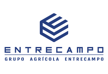 Entrecampo