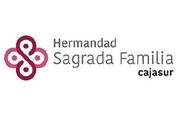 Hermandad Cajasur