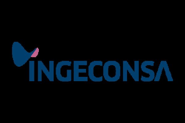 INGECONSA