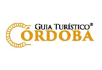 Guía Turístico Córdoba