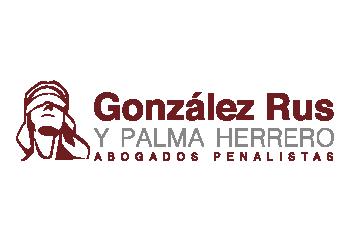 González Rus & Palmera Herrera