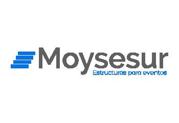 Moysesur