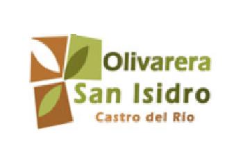Olivarera San Isidro