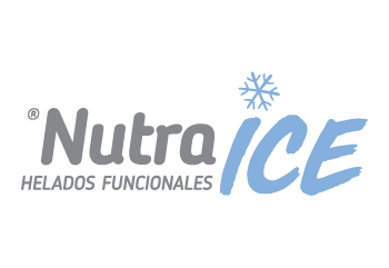 Nutra Ice