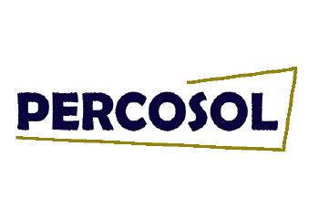Percosol