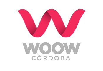 Woow Córdoba