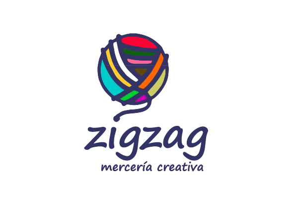 ZigZag Mercería