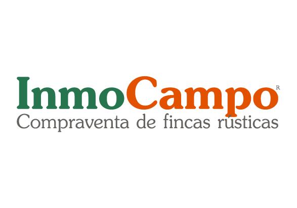 Inmocampo