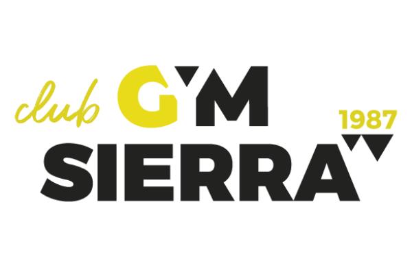 Gym Sierra