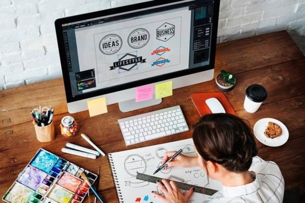 Empresa Diseño Web Palma del Río