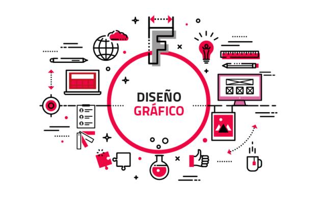 Diseño Web en Pozoblanco