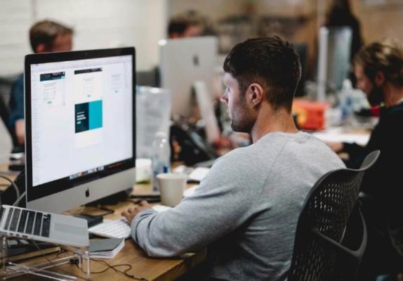 Empresa Diseño Web Pozoblanco