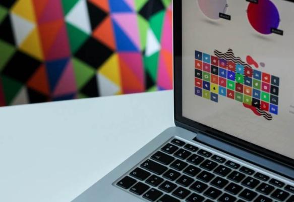 Empresa de Diseño web en Priego de Córdoba