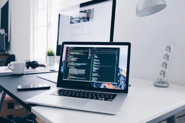 Empresa de diseño web en Puente Genil