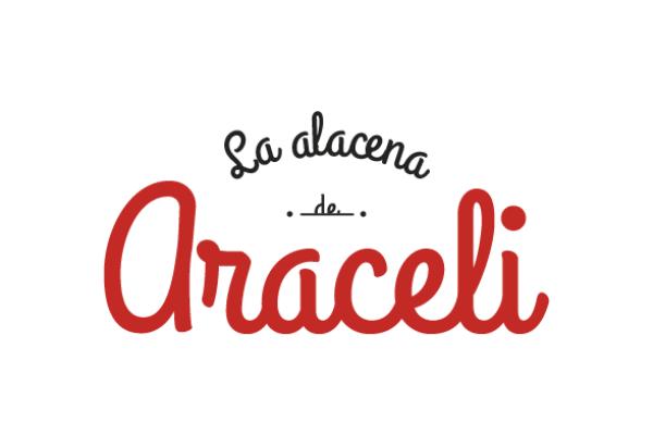 La alacena de Araceli