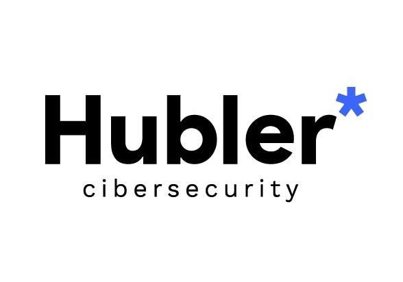 Hubler