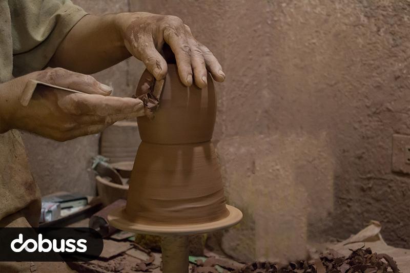La digitalización en el sector artesanal | Dobuss