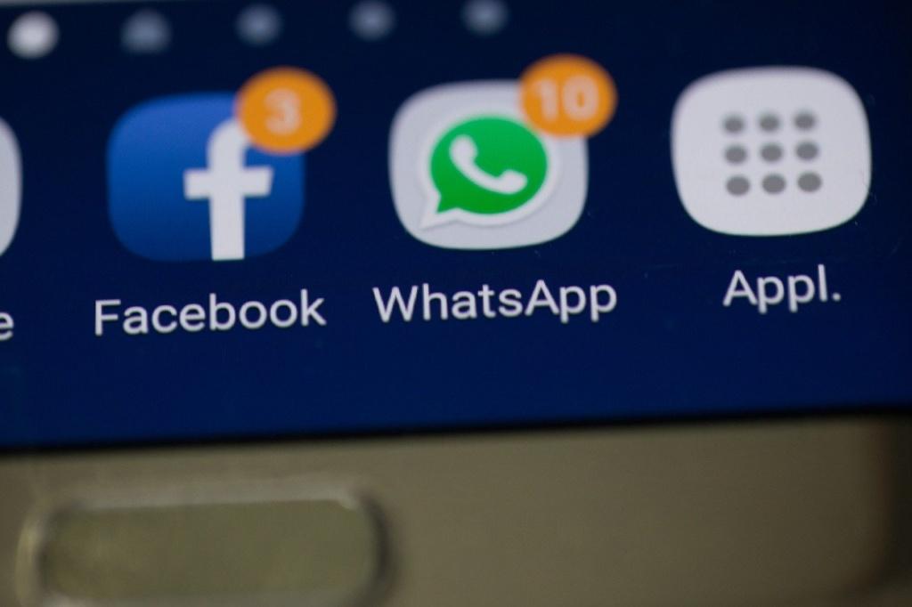 Última actualización de WhatsApp Business - Dobuss