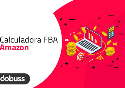 Calculadora Amazon FBA España