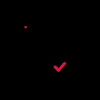 Landing page - Dobuss