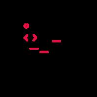Programación a medida - Dobuss