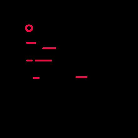 Desarrollo Web Responsive - Dobuss