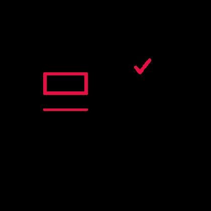 Desarrollo de Aplicaciones Web - Dobuss
