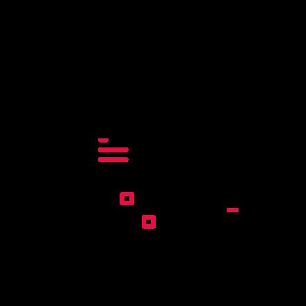 Diseño Gráfico - Dobuss