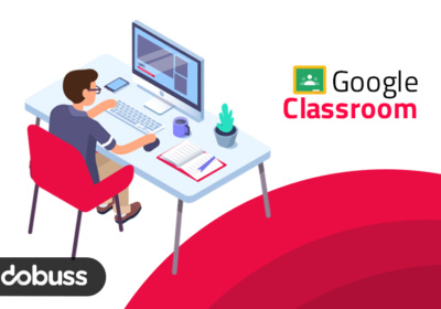 G Suite for Education y Google Classroom para Profesores