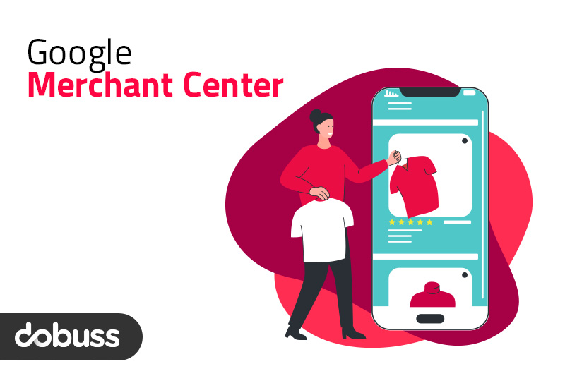 ¿Qué es Google Merchant Center?
