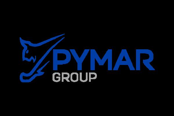 Pymar